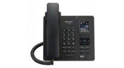 Системный цифровой телефон Nortel BoxED OPT, M3900, FDH (CG)