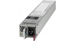 Блок питания Cisco C4KX-PWR-750AC-R=..