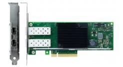 Сетевой адаптор Lenovo CA X710-DA2 2x10GbE SFP+..