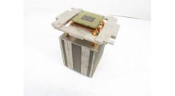 Радиатор CPU Heatsink for PE T610..