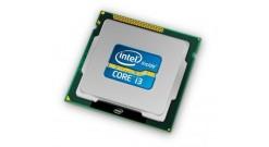 Процессор Intel Mobile Core i3-3110M (2.4GHz/3M) (SR0N1)..