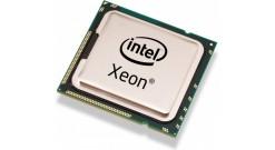 Процессор Intel Mobile Core i3-4000M (2.4GHz/3 M) (SR1HC)..