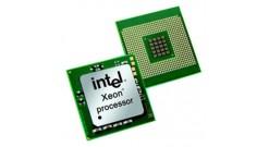 Процессор Intel Mobile Core i5-3610ME (2.7GHz/3M) (SR0QJ)..