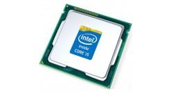 Процессор Intel Core i5-4590T LGA1150 (2.0GHz/6M) (SR1S6) OEM..