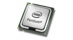Процессор Intel Pentium G3260 LGA1150 (3.3GHz/3М) (SR1K8) BOX..