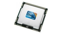 Процессор Intel Core i5-4690 LGA1150 (3.50GHz/6M) (SR1QH) OEM..