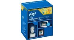 Процессор Intel Core i7-4790 LGA1150 (3.6GHz/8M) (SR1QF) BOX..
