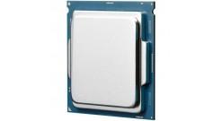 Процессор Intel Pentium G4400T LGA1151 (2.90GHz/3M) (SR2HQ) OEM..