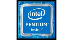 Процессор Intel Pentium G4620 LGA1151 (3.7GHz/3M) (SR35E) OEM..