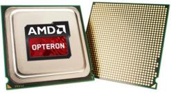 Процессор AMD Opteron 64 4386 C32 OEM 3100 OS4386WLU8KHK..