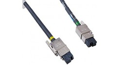 Catalyst 3750X Stack Power Cable 150 CM Spare