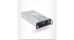 Блок питания Cisco 5500 Series Wireless Controller Redundant Power Supply..