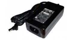 Блок питания Cisco CP-PWR-CUBE-3= IP Phone power transformer for the 7900 phone series