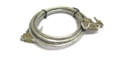 Cisco StackWise 1M Stacking Cable