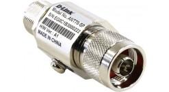 Модуль грозозащиты для внешних антенн D-LINK ANT24-SP ..