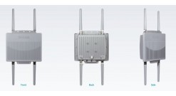 Беспроводная точка доступа D-Link Dual Band (2.4/5.0GHz) 802.11n Wireless outdoo..