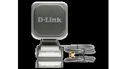 Антенна D-Link ANT24-0600, Directional indoor antenna/ 6dBi/68 deg/1.5m Filotex ..