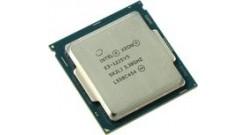 Процессор Dell Xeon E5320 (1.87GHz/8MB) LGA771..