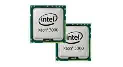 Процессор Dell Xeon E5320 (1.86GHz/8MB) LGA771..