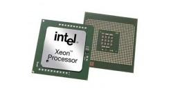 Процессор Dell Xeon E5405 (2.0GHz/12MB) LGA771 ..