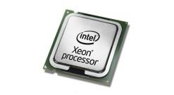 Процессор Dell Xeon E5420 (2.50GHz/12MB) LGA771..