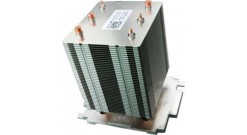 Радиатор DELL Heat Sink for Additional Processor forT430..
