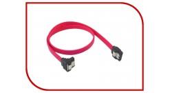 DELL SAS/SATA Assembly Cable for PowerEdge 2950FS 2.5x8 backplane PERC 6/i or SA..