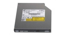 Оптический привод DVD-RW supermulti slim SATA (TX300 S5, RX300 S5, RX200 S5)..