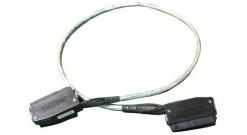 Dell Cable SAS/SATA for SAS6i/PERC6i PE2900..