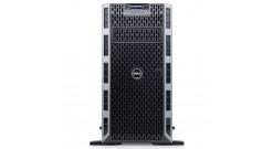 Сервер Dell PowerEdge T430 Tower no HDD caps/ no CPU(2)/ no HS/ no memory(8+4)/ ..