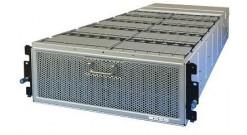 Дисковая полка HGST Storage Enclosure 4U60 G1 60X4TB 240TB 3.5