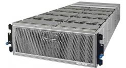 Дисковая полка HGST 4U60 G2 Storage Enclosure CRU Chassis ESM/PSU ASM..