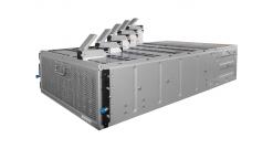 Дисковая полка HGST Storage Enclosure 4U60 G2 60x10Tb 600TB 7.2K 3.5 G460-J-12 S..