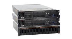 Дисковый массив IBM Storwize V7000 Disk Control Enclosure, 24x 3251 146Gb 15k SA..