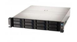Дисковый массив Lenovo/EMC PX12-450R Network Storage Array, 8TB (4HD X 2TB)..