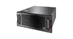 Дисковый массив Lenovo E1012 SAS LFF Disk Expansion (with two expansion modules)..