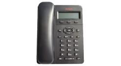 Телефон коммутатор Avaya E129 SIP DESKPHONE 700507151