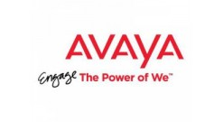Экземпляр ПО на носителе Avaya Identity Engines Starter Kit