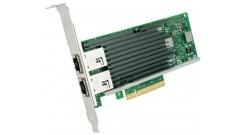 Сетевой адаптер Mellanox MCX311A-XCАT ConnectX-3 10Gb Single Port 802.3ae PCIe3...