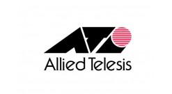 Exam fee for Certified Allied Telesis Professional Training / Enterprise Solutio..