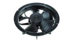 Система охлаждения Supermicro FAN-0033 90mm Front Hot Swappable Fan for SC8042