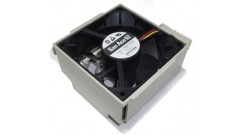Система охлаждения Supermicro FAN-0064L4 - 92x92x38 mm; 5000 rpm; for SC833, SC933