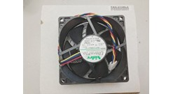 Система охлаждения Supermicro FAN-0108L4 - 92x92x25 mm; 2050 rpm; for SC731