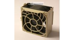 Система охлаждения Supermicro FAN-0118L4 - 80x80x38 mm; 9500 rpm; for SC828TQ-R1400