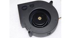 Система охлаждения Supermicro FAN-0135L4 - 97x97x37 mm; 5000 rpm; for SC813 Rev.M