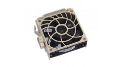 Система охлаждения Supermicro FAN-0137L4 - 80x80x38 mm; 10500 rpm; for SC827, SC217