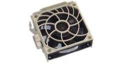 Система охлаждения Supermicro FAN-0139L4 - 60x60x38 mm; 13000 rpm; for SC827, SC217