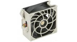 Система охлаждения Supermicro FAN-0158L4