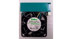 Система охлаждения FR2000FAN60HS One hot-swap fan for R2000GZ/GL/BB systems