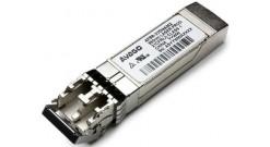 Трансивер Infortrend IFT-9370CSFP8G Fibre Channel 8.5 / 4.25 / 2.125 GBd Small F..